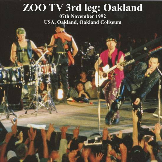 1992-11-07-Oakland-ZooTV3rdLegOakland-Front.jpg